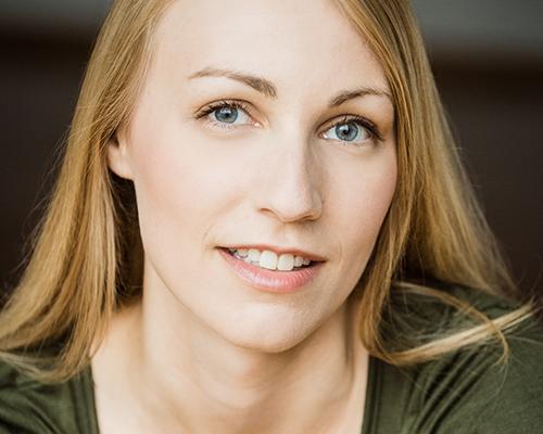 Chelsea Woolley